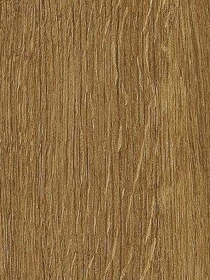 Wicanders Wood Resist Vinyl Parkett Eiche Elegant auf HDF-Klicksystem