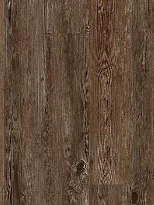 Wicanders Wood Resist Vinyl Parkett Eiche Smoked Rustic auf HDF-Klicksystem