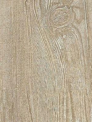 Wicanders Wood Resist Vinyl Parkett Fichte Wheat auf HDF-Klicksystem