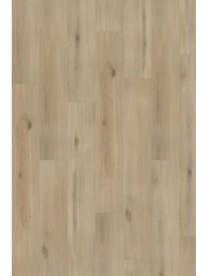 Wineo 1000 Purline Bioboden Click Wood Planken mit Klicksystem Island Oak Sand Planke 1295 x 195 mm, 5 mm Stärke, 2,02 m² pro Paket Preis günstig Bio-Designboden kaufen von Design-Belag Hersteller Wineo HstNr: PLC044R *** Bio-Designboden Lieferung ab 12 m² ***