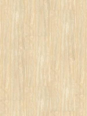 Wineo 1000 Purline Bioboden Click Milan Opera Stone Fliesen mit Klicksystem wPLC059R