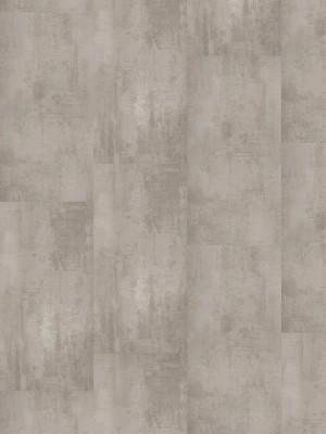 Wineo 1000 Purline Bioboden Click Paris Art Stone Fliesen mit Klicksystem wPLC057R