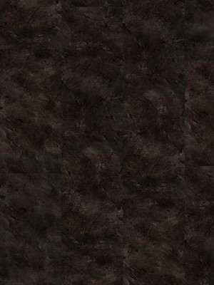 Wineo 1000 Purline Bioboden Click Scivaro Slate Stone Fliesen mit Klicksystem wPLC038R