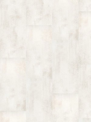 Wineo 1000 Purline Bioboden Click Stone Fliesen mit Klicksystem Stockholm Loft Fliese 859 x 397 mm, 5 mm Stärke, 2,05 m² pro Paket Preis günstig Bio-Designboden kaufen von Design-Belag Hersteller Wineo HstNr: PLC055R *** Bio-Designboden Lieferung ab 12 m² ***