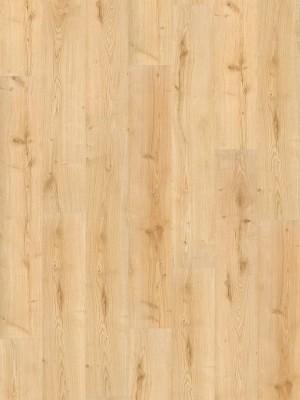 Wineo 1000 Purline PUR Bioboden Wood Planken zur vollflächigen Verklebung Garden Oak Planke 1298 x 200 mm, 2,2 mm Stärke, 5,19 m² pro Paket Preis günstig Bio-Designboden kaufen von Design-Belag Hersteller Wineo HstNr: PL005R