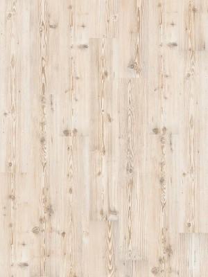 Wineo 1000 Purline PUR Bioboden Wood Planken zur vollflächigen Verklebung Malmoe Pine Planke 1298 x 200 mm, 2,2 mm Stärke, 5,19 m² pro Paket Preis günstig Bio-Designboden kaufen von Design-Belag Hersteller Wineo HstNr: PL019R