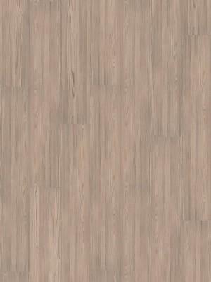 Wineo 1000 Purline PUR Bioboden Wood Planken zur vollflächigen Verklebung Nordic Pine modern Planke 1298 x 200 mm, 2,2 mm Stärke, 5,19 m² pro Paket Preis günstig Bio-Designboden kaufen von Design-Belag Hersteller Wineo HstNr: PL050R *** Bio-Designboden Lieferung ab 12 m² ***
