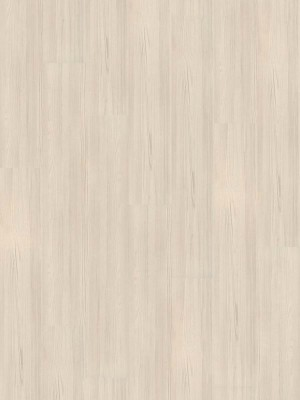 Wineo 1000 Purline PUR Bioboden Wood Planken zur vollflächigen Verklebung Nordic Pine Style Planke 1298 x 200 mm, 2,2 mm Stärke, 5,19 m² pro Paket Preis günstig Bio-Designboden kaufen von Design-Belag Hersteller Wineo HstNr: PL049R