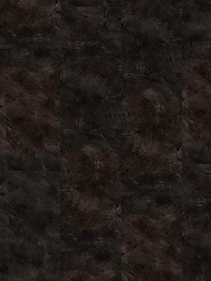 Wineo 1000 Purline PUR Bioboden Stone Fliesen zur vollflächigen Verklebung Scivaro Slate Fliese 862 x 402 mm, 2,2 mm Stärke, 4,86 m² pro Paket Preis günstig Bio-Designboden kaufen von Design-Belag Hersteller Wineo HstNr: PL038R *** Bio-Designboden Lieferung ab 12 m² ***