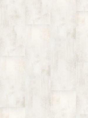 Wineo 1000 Purline PUR Bioboden Stone Fliesen zur vollflächigen Verklebung Stockholm Loft Fliese 862 x 402 mm, 2,2 mm Stärke, 4,86 m² pro Paket Preis günstig Bio-Designboden kaufen von Design-Belag Hersteller Wineo HstNr: PL055R *** Bio-Designboden Lieferung ab 12 m² ***