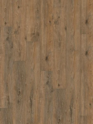 Wineo 1000 Purline PUR Bioboden Wood Planken zur vollflächigen Verklebung Valley Oak Sail Planke 1298 x 200 mm, 2,2 mm Stärke, 5,19 m² pro Paket Preis günstig Bio-Designboden kaufen von Design-Belag Hersteller Wineo HstNr: PL041R *** Bio-Designboden Lieferung ab 12 m² ***