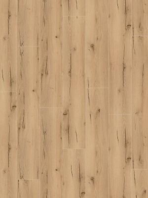 Wineo 1200 wood XL Click Purline Bioboden Announcing Fritz Rigid Designboden mit Klicksystem mit Microfase 1500 x 250 x 5 mm, pro Paket 2,22 m², NK 23/33 *** Bio-Designboden Lieferung ab 12 m² ***