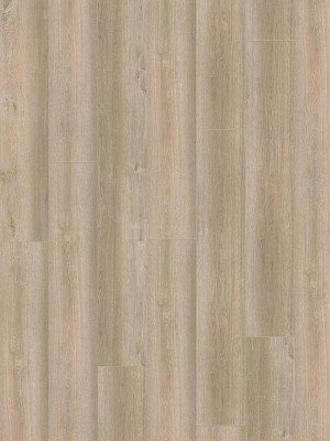 Wineo 1200 wood XXL Click Multi-Layer Cheer for Lisa Bioboden-Designparkett auf HDF-Träger mit Klicksystem 1845 x 237 x 9 mm, pro Paket 2,19 m², NK 23/33, integrierte Trittschalldämmung *** Bioboden Designparkett Lieferung ab 12 m² ***
