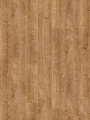 Wineo 1200 wood XXL Click Multi-Layer Hello Martha  Bioboden-Designparkett auf HDF-Träger mit Klicksystem 1845 x 237 x 9 mm, pro Paket 2,19 m², NK 23/33, integrierte Trittschalldämmung *** Bioboden Designparkett Lieferung ab 12 m² ***
