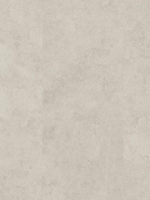Wineo 1200 stone XL Click Multi-Layer Introducing Otto Bioboden-Designparkett auf HDF-Träger mit Klicksystem 914 x 488 x 9 mm, pro Paket 2,23 m², NK 23/33, integrierte Trittschalldämmung *** Bioboden Designparkett Lieferung ab 12 m² ***