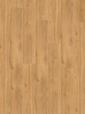 Wineo 1200 wood XL Purline Bioboden Lets go Max Designboden zum Verklebung 1500 x 250 x 2,2 mm, pro Paket 6,25 m², NK 23/33 *** Bio-Designboden Lieferung ab 12 m² ***