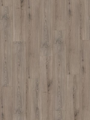 Wineo 1200 wood XXL Click Multi-Layer Smile for Emma Bioboden-Designparkett auf HDF-Träger mit Klicksystem 1845 x 237 x 9 mm, pro Paket 2,19 m², NK 23/33, integrierte Trittschalldämmung *** Bioboden Designparkett Lieferung ab 12 m² ***