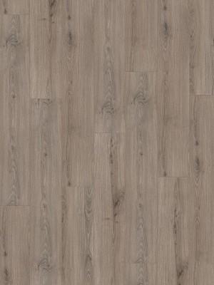 Wineo 1200 wood XL Purline Bioboden Smile for Emma Designboden zum Verklebung 1500 x 250 x 2,2 mm, pro Paket 6,25 m², NK 23/33 *** Bio-Designboden Lieferung ab 12 m² ***