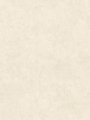 Wineo 1200 stone XL Click Multi-Layer This is Theo Bioboden-Designparkett auf HDF-Träger mit Klicksystem 914 x 488 x 9 mm, pro Paket 2,23 m², NK 23/33, integrierte Trittschalldämmung *** Bioboden Designparkett Lieferung ab 12 m² ***