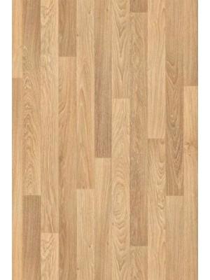 Wineo 1500 Acoustic Purline PUR Bioboden Pacific Oak, Rollenbreite 2 m, 4 mm Stärke, Preis günstig Bio-Designboden online kaufen von Design-Belag Hersteller Wineo HstNr: PLR037CACT