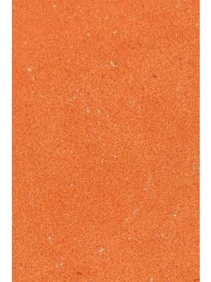 Wineo 1500 Acoustic Purline PUR Bioboden Terracotta Dark, Rollenbreite 2 m, 4 mm Stärke, Preis günstig Bio-Designboden online kaufen von Design-Belag Hersteller Wineo HstNr: PLR009CACT