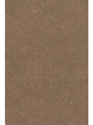 Wineo 1500 Chip Purline PUR Bioboden Cappuccino Rolle Bahnenware