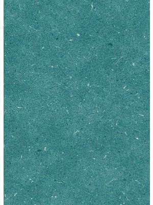 Wineo 1500 Chip Purline PUR Bioboden Jungle Green, Rollenbreite 2 m, 2,5 mm Stärke, Preis günstig Bio-Designboden online kaufen von Design-Belag Hersteller Wineo HstNr: PLR018C *** Profi-Bio-Designboden Lieferung ab 20 m² ***