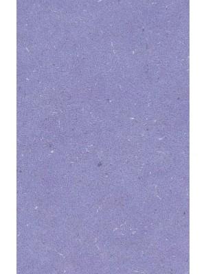 Wineo 1500 Chip Purline PUR Bioboden Purple Rain, Rollenbreite 2 m, 2,5 mm Stärke, Preis günstig Bio-Designboden online kaufen von Design-Belag Hersteller Wineo HstNr: PLR013C *** Profi-Bio-Designboden Lieferung ab 20 m² ***