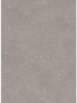 Wineo 1500 Chip Purline PUR Bioboden Silver Grey, Rollenbreite 2 m, 2,5 mm Stärke, Preis günstig Bio-Designboden online kaufen von Design-Belag Hersteller Wineo HstNr: PLR022C