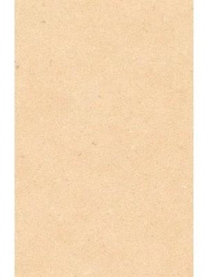 Wineo 1500 Chip Purline PUR Bioboden Sinai Sand Rolle Bahnenware