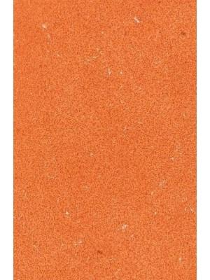 Wineo 1500 Chip Purline PUR Bioboden Terracotta Dark, Rollenbreite 2 m, 2,5 mm Stärke, Preis günstig Bio-Designboden online kaufen von Design-Belag Hersteller Wineo HstNr: PLR009c *** Profi-Bio-Designboden Lieferung ab 20 m² ***
