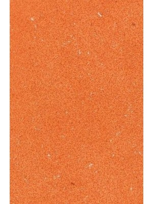 Wineo 1500 Chip Purline PUR Bioboden Terracotta Dark Rolle Bahnenware
