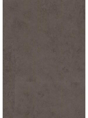 Wineo 1500 Fusion Purline PUR Bioboden Warm Four, Rollenbreite 2 m, 2,5 mm Stärke, Preis günstig Bio-Designboden online kaufen von Design-Belag Hersteller Wineo HstNr: PLR122C