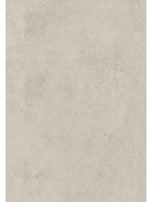 Wineo 1500 Fusion XL Purline PUR Bioboden Bright Two Fliese 1000 x 500 mm, 2,5 mm Stärke, 5 m² pro Paket, Verlegung mit Verklebung oder Unterlage SilentPremium, günstig online kaufen von Design-Belag Hersteller Wineo HstNr: PL116C sofort günstig direkt kaufen, HstNr.: PL116C, *** ACHUNG: Versand ab Mindestbestellmenge: 14 m² ***