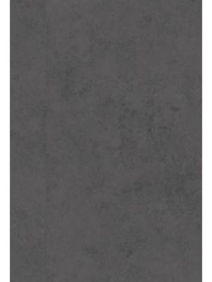 Wineo 1500 Fusion XL Purline PUR Bioboden Cool Four Fliese 1000 x 500 mm, 2,5 mm Stärke, 5 m² pro Paket, Verlegung mit Verklebung oder Unterlage SilentPremium, günstig online kaufen von Design-Belag Hersteller Wineo HstNr: PL110C sofort günstig direkt kaufen, HstNr.: PL110C, *** ACHUNG: Versand ab Mindestbestellmenge: 14 m² ***