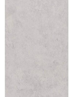 Wineo 1500 Fusion XL Purline PUR Bioboden Cool Two Fliese 1000 x 500 mm, 2,5 mm Stärke, 5 m² pro Paket, Verlegung mit Verklebung oder Unterlage SilentPremium, günstig online kaufen von Design-Belag Hersteller Wineo HstNr: PL108C sofort günstig direkt kaufen, HstNr.: PL108C, *** ACHUNG: Versand ab Mindestbestellmenge: 14 m² ***