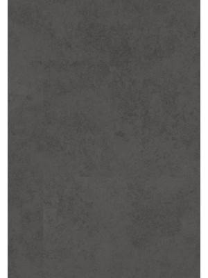Wineo 1500 Fusion XL Purline PUR Bioboden Pure Four Fliese 1000 x 500 mm, 2,5 mm Stärke, 5 m² pro Paket, Verlegung mit Verklebung oder Unterlage SilentPremium, günstig online kaufen von Design-Belag Hersteller Wineo HstNr: PL114C sofort günstig direkt kaufen, HstNr.: PL114C, *** ACHUNG: Versand ab Mindestbestellmenge: 14 m² ***