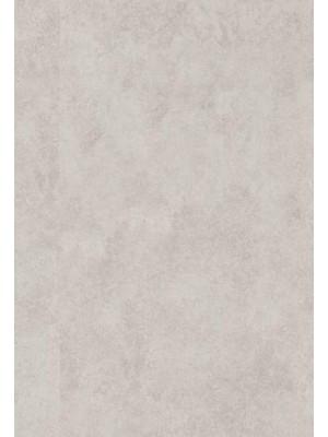 Wineo 1500 Fusion XL Purline PUR Bioboden Pure Two Fliese 1000 x 500 mm, 2,5 mm Stärke, 5 m² pro Paket, Verlegung mit Verklebung oder Unterlage SilentPremium, günstig online kaufen von Design-Belag Hersteller Wineo HstNr: PL112C sofort günstig direkt kaufen, HstNr.: PL112C, *** ACHUNG: Versand ab Mindestbestellmenge: 14 m² ***