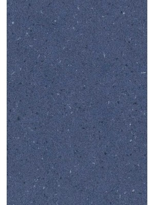 Wineo 1500 Safety Purline PUR Bioboden Navi Blue Rollenbreite 2 m, 2,5 mm Stärke, Preis günstig Bio-Designboden kaufen von Design-Belag Hersteller Wineo HstNr: PLR129SFT