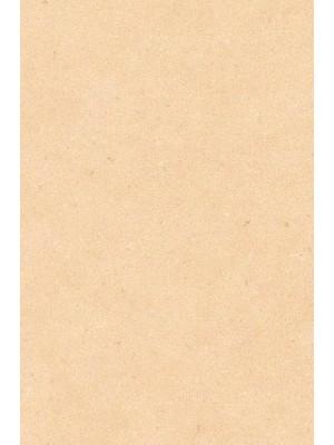 Wineo 1500 Safety Purline PUR Bioboden Sinai Sand Rollenbreite 2 m, 2,5 mm Stärke, Preis günstig Bio-Designboden kaufen von Design-Belag Hersteller Wineo HstNr: PLR002SFT
