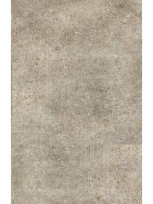 Wineo 1500 Stone XL Purline PUR Bioboden Carpet Concrete Fliese 1000 x 500 mm, 2,5 mm Stärke, 5 m² pro Paket, Verlegung mit Verklebung oder Unterlage SilentPremium, günstig online kaufen von Design-Belag Hersteller Wineo HstNr: PL102C sofort günstig direkt kaufen, HstNr.: PL102C, *** ACHUNG: Versand ab Mindestbestellmenge: 14 m² ***