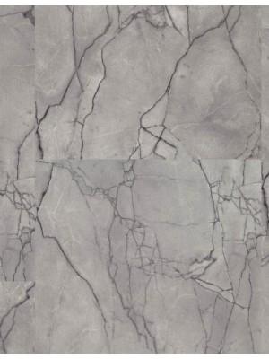 Wineo 1500 Stone XL Purline PUR Bioboden Grey Marble Fliese 1000 x 500 mm, 2,5 mm Stärke, 5 m² pro Paket, Verlegung mit Verklebung oder Unterlage SilentPremium, günstig online kaufen von Design-Belag Hersteller Wineo HstNr: PL105C sofort günstig direkt kaufen, HstNr.: PL105C, *** ACHUNG: Versand ab Mindestbestellmenge: 14 m² ***