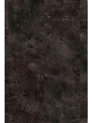 Wineo 1500 Stone XL Purline PUR Bioboden Scivaro Slate Fliese 1000 x 500 mm, 2,5 mm Stärke, 5 m² pro Paket, Verlegung mit Verklebung oder Unterlage SilentPremium, günstig online kaufen von Design-Belag Hersteller Wineo HstNr: PL038C sofort günstig direkt kaufen, HstNr.: PL038C, *** ACHUNG: Versand ab Mindestbestellmenge: 14 m² ***
