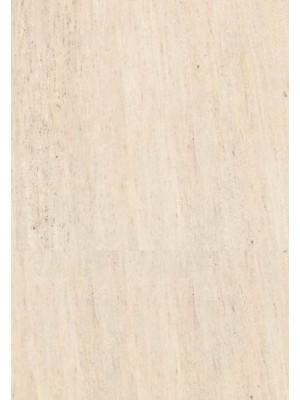 Wineo 1500 Stone XL Purline PUR Bioboden Timless Travertine Fliese 1000 x 500 mm, 2,5 mm Stärke, 5 m² pro Paket, Verlegung mit Verklebung oder Unterlage SilentPremium, günstig online kaufen von Design-Belag Hersteller Wineo HstNr: PL106C sofort günstig direkt kaufen, HstNr.: PL106C, *** ACHUNG: Versand ab Mindestbestellmenge: 14 m² ***