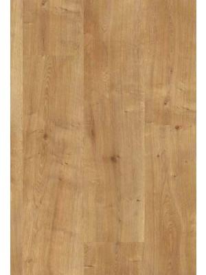 Wineo 1500 Wood L Purline PUR Bioboden Canyon Oak Honey Planke 1200 x 200 mm, 2,5 mm Stärke, 4,8 m² pro Paket, Verlegung mit Verklebung oder Unterlage SilentPremium, günstig online kaufen von Design-Belag Hersteller Wineo HstNr: PL076C sofort günstig direkt kaufen, HstNr.: PL076C, *** ACHUNG: Versand ab Mindestbestellmenge: 14 m² ***