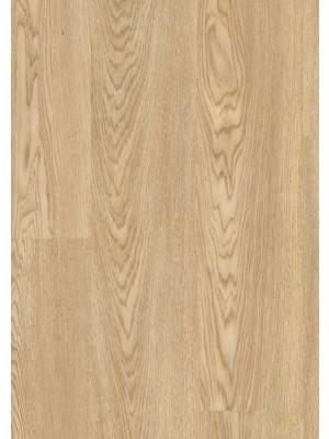 Wineo 1500 Wood L Purline PUR Bioboden Classic Oak Spring Planke 1200 x 200 mm, 2,5 mm Stärke, 4,8 m² pro Paket, Verlegung mit Verklebung oder Unterlage SilentPremium, günstig online kaufen von Design-Belag Hersteller Wineo HstNr: PL071C sofort günstig direkt kaufen, HstNr.: PL071C, *** ACHUNG: Versand ab Mindestbestellmenge: 14 m² ***