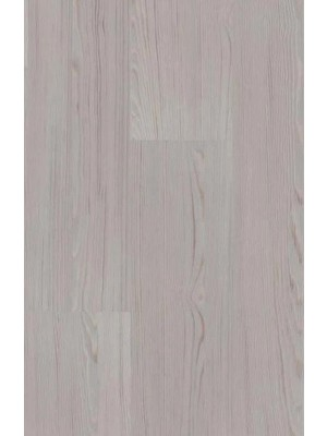 Wineo 1500 Wood L Purline PUR Bioboden Polar Pine Planke 1200 x 200 mm, 2,5 mm Stärke, 4,8 m² pro Paket, Verlegung mit Verklebung oder Unterlage SilentPremium, günstig online kaufen von Design-Belag Hersteller Wineo HstNr: PL082C sofort günstig direkt kaufen, HstNr.: PL082C, *** ACHUNG: Versand ab Mindestbestellmenge: 14 m² ***