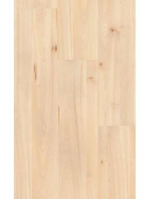 Wineo 1500 Wood L Purline PUR Bioboden Uptown Pine Planke 1200 x 200 mm, 2,5 mm Stärke, 4,8 m² pro Paket, Verlegung mit Verklebung oder Unterlage SilentPremium, günstig online kaufen von Design-Belag Hersteller Wineo HstNr: PL083C sofort günstig direkt kaufen, HstNr.: PL083C, *** ACHUNG: Versand ab Mindestbestellmenge: 14 m² ***