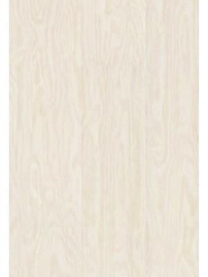 Wineo 1500 Wood L Purline PUR Bioboden Wild Wood Planke 1200 x 200 mm, 2,5 mm Stärke, 4,8 m² pro Paket, Verlegung mit Verklebung oder Unterlage SilentPremium, günstig online kaufen von Design-Belag Hersteller Wineo HstNr: PL100C sofort günstig direkt kaufen, HstNr.: PL100C, *** ACHUNG: Versand ab Mindestbestellmenge: 14 m² ***