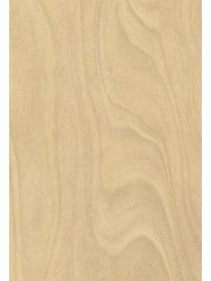 Wineo 1500 Wood Purline PUR Bioboden Floating Wood Sand Rollenbreite 2 m, 2,5 mm Stärke, Preis günstig Bio-Designboden online kaufen von Design-Belag Hersteller Wineo HstNr: PLR134C
